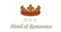 Hormeda